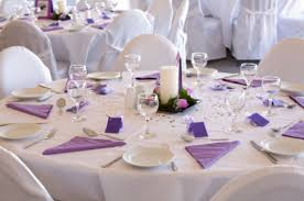 Marvelous Ideas For Decorating Wedding Reception Tables 26 For Your Wedding  Dessert Table with Ideas For Decorating Wedding Reception Tables