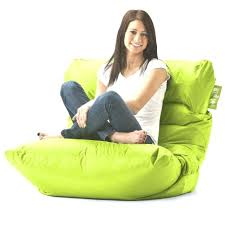 bean bags comfy bean bag chairs big beanbag chairs large size of bean bag chair