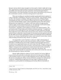 euthanasia essay euthanasia essay preview org assisted suicide essay bailey james country