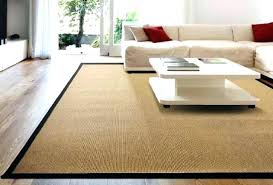 pottery barn outdoor rugs synthetic sisal rug pottery barn sisal rug contemporary synthetic beautiful border synthetic