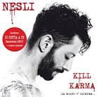 Kill Karma (La Mente e un Arma...)
