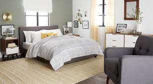 affordable style our mainstays collections make it easy to purchase affordable new furniture decor
