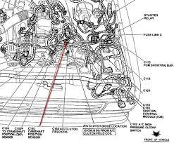 Honda cm400 wiring diagram gmc 6 0 engine diagram 1959 ford kohler mand wiring diagrams cm400 wiring diagram