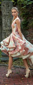 2368 best images about DRESS on Pinterest