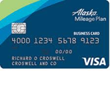 Cincinnatidutchlionsfc How To Apply For The Alaska Airlines Visa