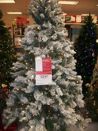 Christmas Trees At Sears  Christmas DecorSear Christmas Trees