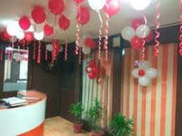 100  Simple Balloon Decoration For Birthday Party At Home Simple Balloon Decoration Ideas At Home