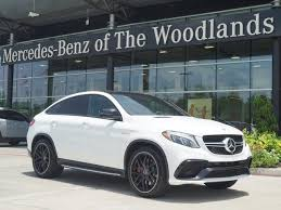 It meets the highest expectations in terms of design and exclusivity. Used Other Gle 63 S Amga Coupe 2018 Mercedes Benz Gle For Sale 2017 2018 Is In Stock And For Sale 24carshop Com