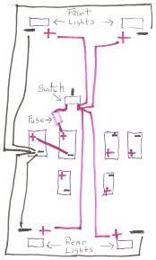 Ezgo Battery Installation Diagram EZ Go 36 Volt Wiring Diagram