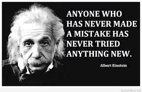 Albert Einstein Famous Quotes Amazing Best Albert Einstein Quotes