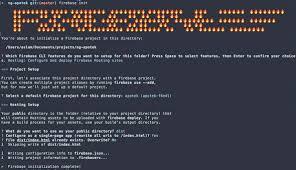 Deploy Angular 6 to Firebase   CommitCode