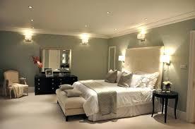 master bedroom lighting lighting for bedroom photo 1 master bedroom lighting fixtures