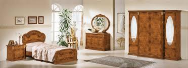 Bedroom : Attractive Queen Bedroom Furniture Sets Alexandria ...