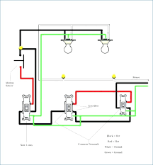 wiring diagram for motion sensor kanvamath org Light Sensor Wiring Diagram at Wiring Diagram For Motion Sensor Trash Can
