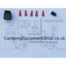 range wiring diagram on range images free download wiring diagrams Viking Range Wiring Diagram range wiring diagram 11 amana range wiring diagram ge range schematic diagram viking gas range wiring diagram
