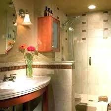Bathroom Redo Custom Inspiration Ideas