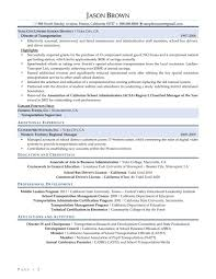 Transportation Resume Examples Resume Professional Writers