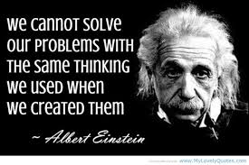 Genius Quotes Images and Pictures