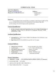 another word for resume cv resume ideas