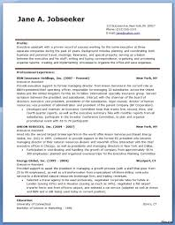 Executive Administrative Assistant Resume Administrative Assistant Resume Skills Medical Samples Highlight 10