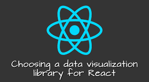 Choosing A Data Visualization Library For React