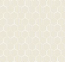 Pattern Adorable Abstract Geometric Pattern Background Vector Free Download