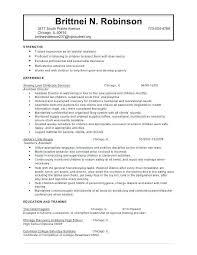 Church Nursery Worker Sample Resume New Resume Child Care Worker Daycare Worker Resume Daycare Worker Resume