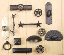 rustic cabinet handles. Rustic Kitchen Cabinet Hardware Knobs And Pulls Handles