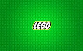 lego wallpaper 13 2560 x 1600