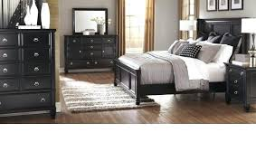 signature design by ashley bedroom sets collection collection by signature design furniture signature design by ashley