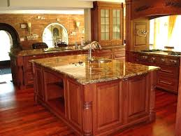 how much does it cost to replace countertops cost to replace large size of kitchen cabinets how much does it cost to replace countertops replacing kitchen