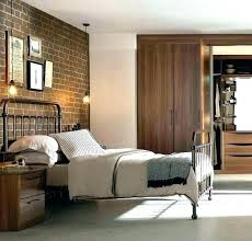 industrial bedroom furniture. Industrial Bedroom Furniture Lovely Set By Coaster From .