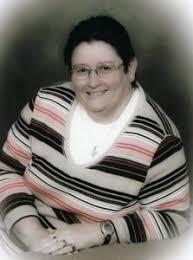 Denna Elizabeth Beavers, 58 – A Natural State Funeral Service