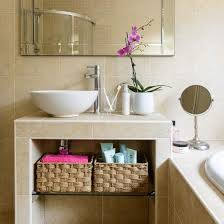 Small Picture httpswwwpinterestcoukexploresmall bathroom