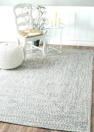 types of area rugs living room most comfortable best type rug high traffic padding shabby chic living room area rugs type