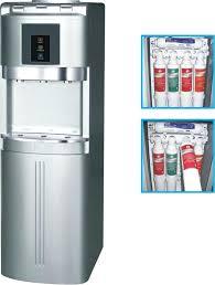 reverse osmosis water dispenser water filter hot and cold dispenser zip countertop reverse osmosis water filter
