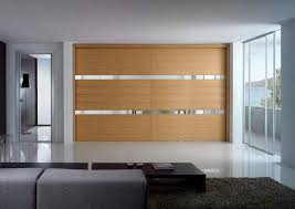 hanging sliding closet doors. Installing Sliding Closet Doors Villaran Rodrigo Wood Design Ideas Hanging E