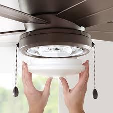 ceiling fan light kits ceiling fan