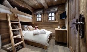 Rustic Interior Design Decoration Eye Cathcy Rustic Interior Ideas Charming Living Room