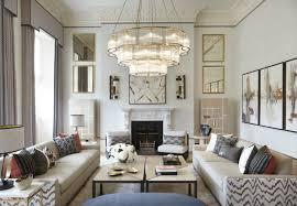 british interior design. Don-miss-The-5-British-Interior-Designers-10 Don British Interior Design E