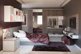 Of Girls Bedrooms Bedroom Winsome Girls Bedroom Design Ideas Also Winsome Girls
