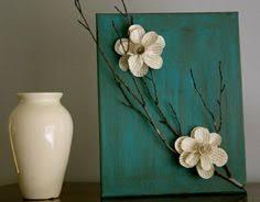 paint bedroom photos baadb w h:  moderne leinwandbilder selber gestalten   moderne leinwandbilder selber gestalten