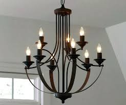 wrought iron chandeliers rustic farmhouse chandelier lighting rustic wooden wrought iron chandeliers shades