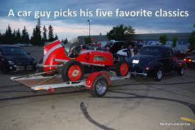 dave weidner is known as a dedicated car guy in his circles who along with his brother robert followed in father lou s footsteps when it came to vine