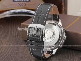 whole 2017 jaragar casual watch men saat luxury brand vintage 2017 jaragar casual watch men saat luxury brand vintage style relogio masculino discount watches genuine leather