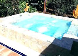 pool tile ideas glass tile pool cost swimming pool tile swimming pool tiles tile ideas glass