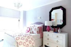 Teen room lighting Teenage Girl Light Tumblr Teenage Girl Bedroom Lighting Teen Room Lighting Teenage Girl Bedroom Lighting Teenage Girl Room Bedroom Lighting Teenage Girl Bedroom Lighting Teenage Girl Bedroom Lighting Teenage Girl Bedroom Lamps Tevotarantula