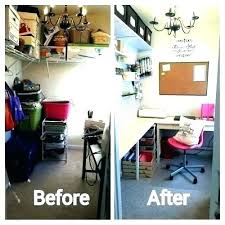turning a bedroom into a closet. Convert A Closet Into An Office Turning Bedroom Turn Medium Size Of X