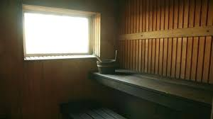 home sauna cost. Confidential Home Sauna Cost House With Hot Tub For Rent Beach From Outdoor Outstanding Benefits