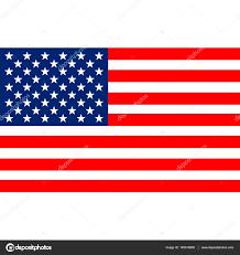 american template american flag image american flag drawing jpg american flag
